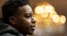 Darius Garland, Lakers, 2019 NBA Draft