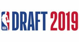 2019 Nba Draft Order, Start Time, Tv Details And How To Watch Online