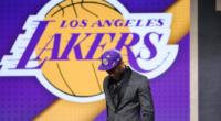 Lakers Select De'andre Hunter With No. 4 Pick In 2019 Nba Draft For Hawks As Part Of Anthony Davis Trade