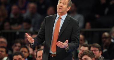 Lakers Coaching Rumors: Jeff Hornacek Could Join Frank Vogel's Staff For 2019-20 Nba Season