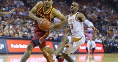 Talen Horton-tucker Trade: Lakers-magic Draft Picks, Cash Considerations Details
