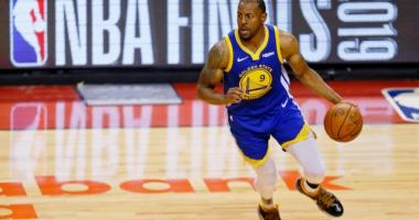 Lakers Rumors: Grizzlies 'do Not Intend' To Buy Out Andre Iguodala, Exploring Trade Market