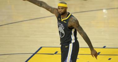 Lakers Podcast: L.a.'s Roster Construction, Bounce Back Season Coming For Demarcus Cousins