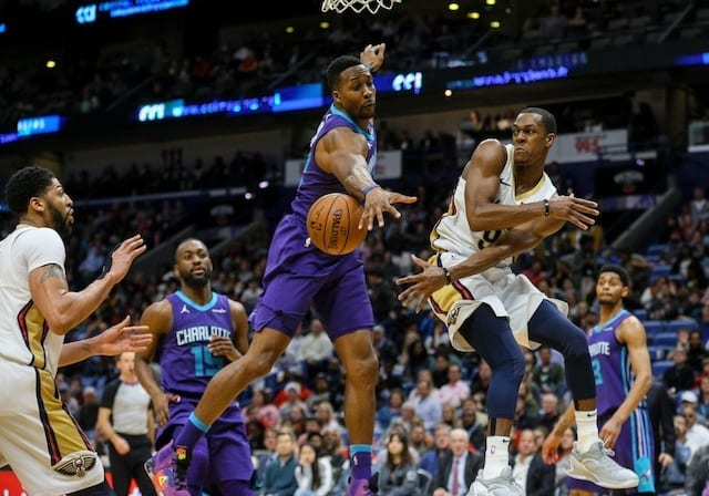 Dwight Howard will get chance to make good on old Lakers tweet
