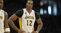 Lakers Warned Dwight Howard About Disrupting Team Chemistry Before Signing Him