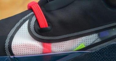 Nike Kobe AD NXT shoe