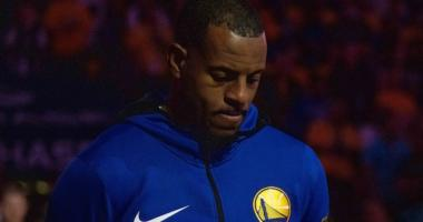 Nba Rumors: Andre Iguodala Won't Report To Grizzlies Training Camp