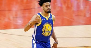 2019-20 Lakers Season Preview: Quinn Cook