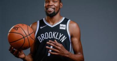 Nba News: Kevin Durant Picks Clippers Over Lakers In Potential Conference Finals Matchup