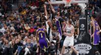 Lakers News: Anthony Davis Emphasizes Defensive Mindset After Win Against Spurs