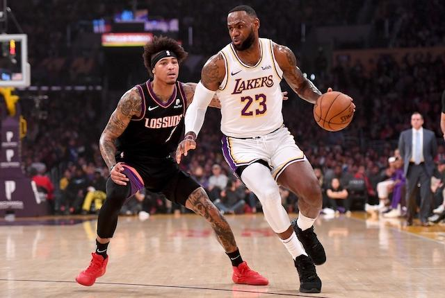 Nba betting trends analysis foursome golf betting games for 12
