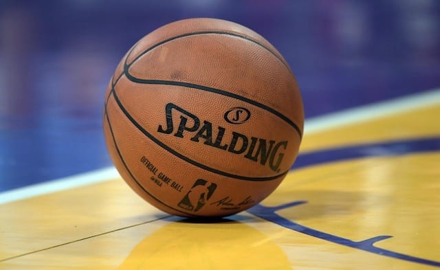 National Basketball Association sets July 31 as target date for season to resume